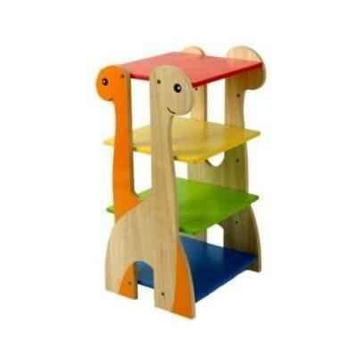 chaise bleu turquoise keith haring jouet vilac sur collection poup es landau de poup e r tro. Black Bedroom Furniture Sets. Home Design Ideas