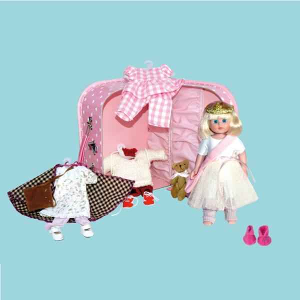 poup e poupon et b b collection poup es. Black Bedroom Furniture Sets. Home Design Ideas