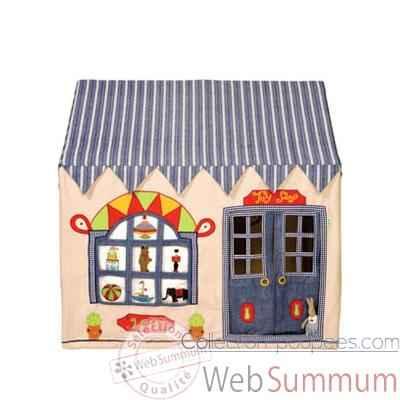 La maison du tissus laval ventana blog - Maison du tissu ...