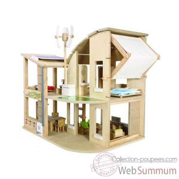 achat de meuble sur collection poup es. Black Bedroom Furniture Sets. Home Design Ideas