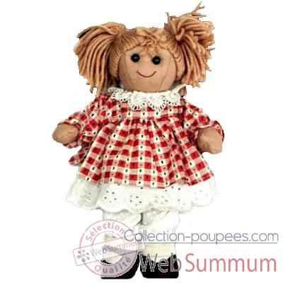 poupee-chiffon-doll-julia-petites-marie-cmc001